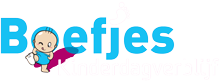 Boefjes Deventer Logo